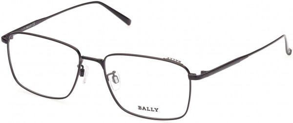 Bally BY5027-D Eyeglasses