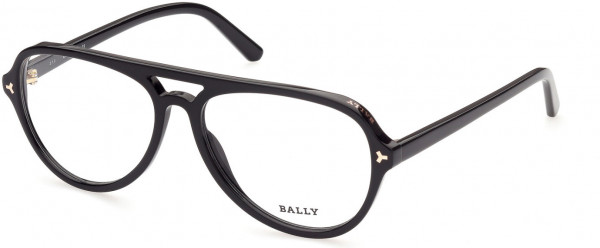 Bally BY5031 Eyeglasses