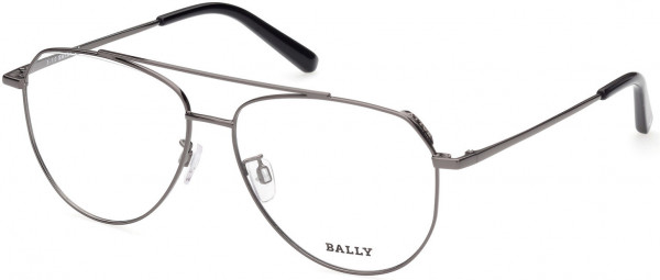 Bally BY5035-H Eyeglasses