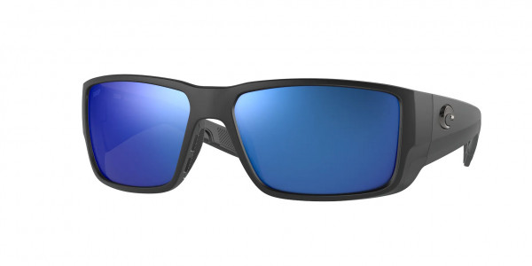 Costa Del Mar 6S9078 BLACKFIN PRO Sunglasses