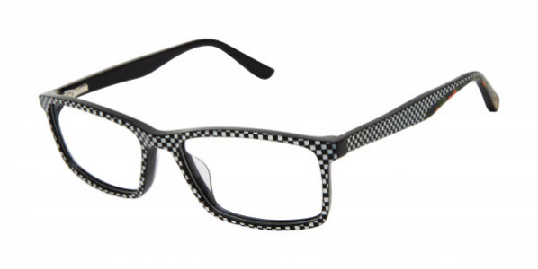 Zuma Rock ZR013 Eyeglasses