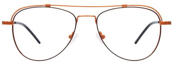 CHILL C7042 Eyeglasses