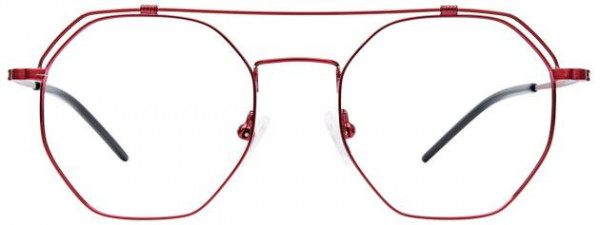 CHILL C7044 Eyeglasses