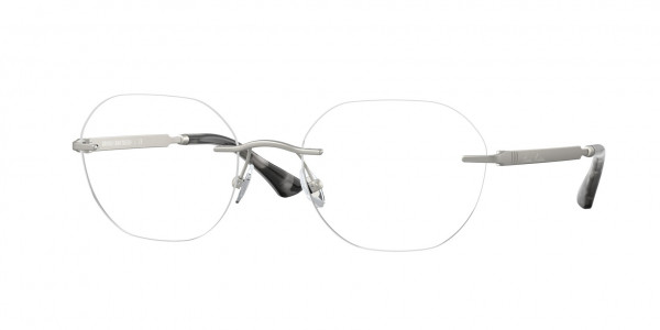 Brooks Brothers BB1081 Eyeglasses