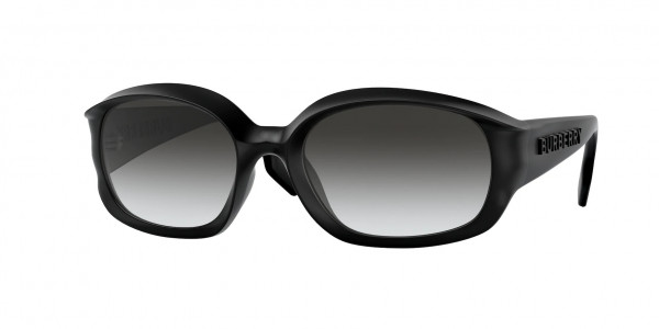 Burberry BE4338 MILTON Sunglasses