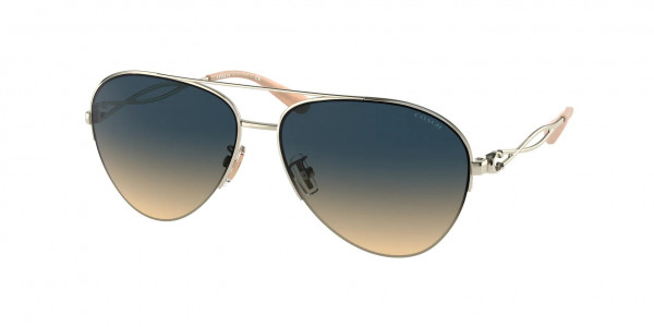 Coach HC7124 C3447 Sunglasses