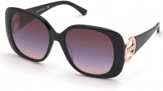 GUESS by Marciano GM0815 Sunglasses