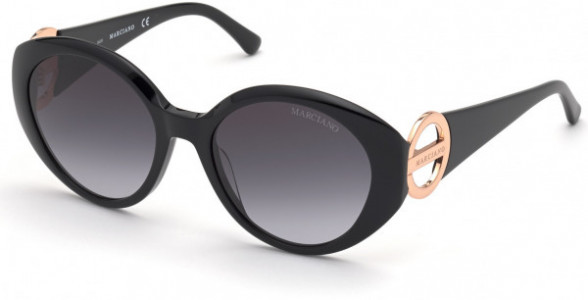GUESS by Marciano GM0816 Sunglasses