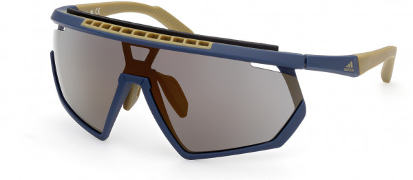 adidas SP0029-H Sunglasses