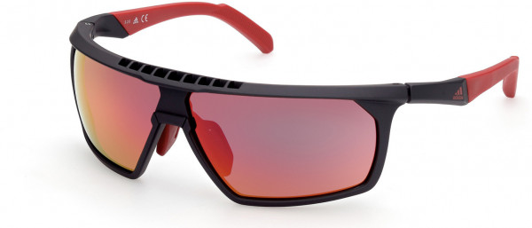adidas SP0030 Sunglasses