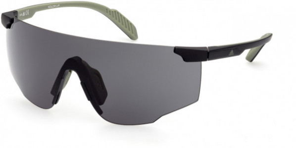 adidas SP0031-H Sunglasses