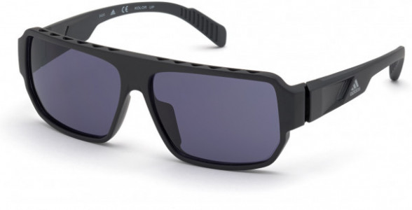 adidas SP0038 Sunglasses