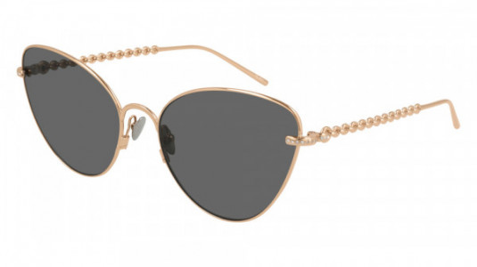 Pomellato PM0101S Sunglasses