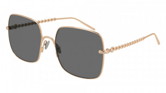 Pomellato PM0102S Sunglasses