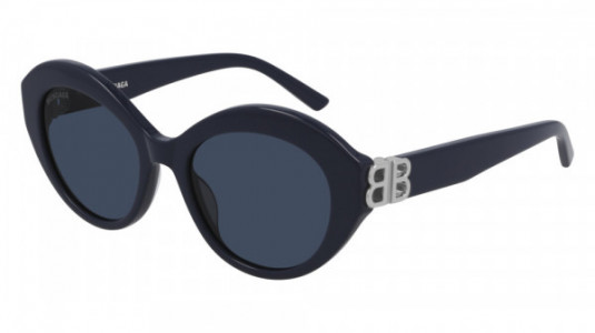 Balenciaga BB0133S Sunglasses