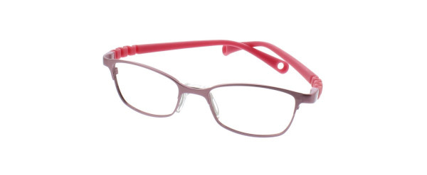 Dilli Dalli BIRTHDAY CAKE Eyeglasses