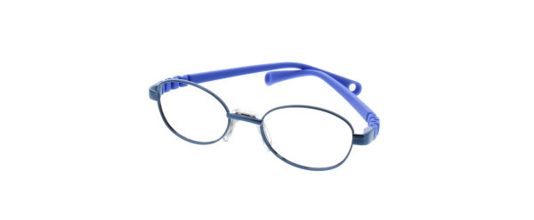 Dilli Dalli SWEET PEA Eyeglasses