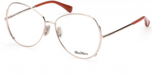 Max Mara MM5001-H Eyeglasses