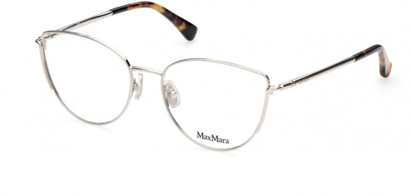 Max Mara MM5002 Eyeglasses