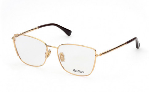 Max Mara MM5004-H Eyeglasses