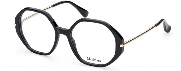 Max Mara MM5005 Eyeglasses