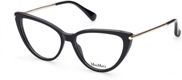 Max Mara MM5006 Eyeglasses
