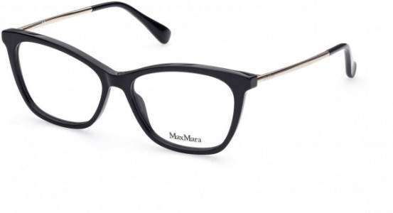 Max Mara MM5009 Eyeglasses