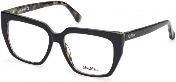 Max Mara MM5010 Eyeglasses