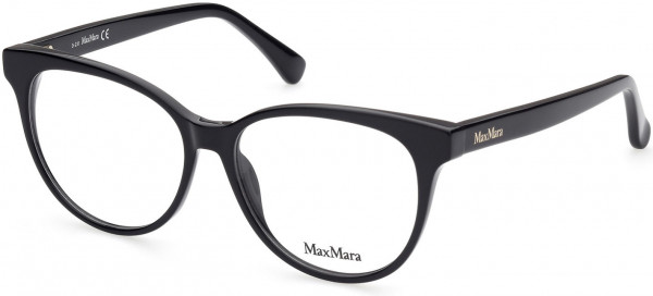 Max Mara MM5012 Eyeglasses