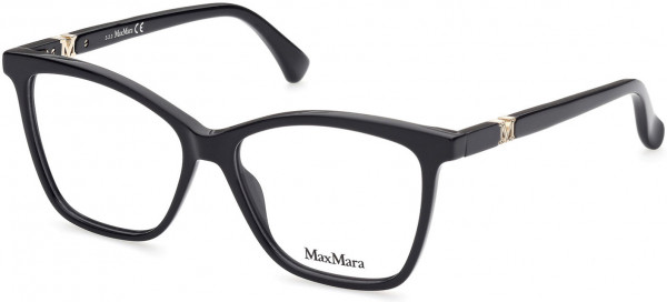 Max Mara MM5017 Eyeglasses