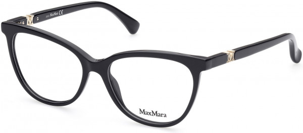 Max Mara MM5018 Eyeglasses
