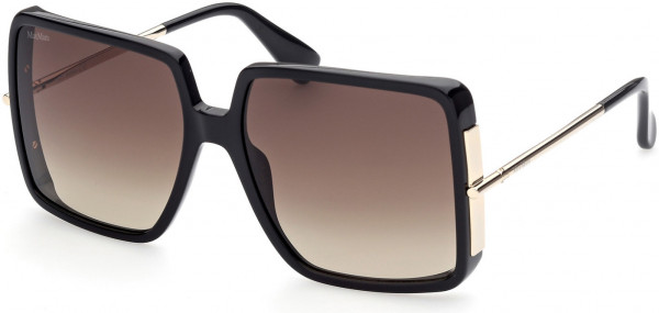 Max Mara MM0003 Malibu4 Sunglasses