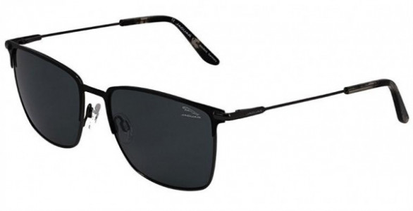 Jaguar JAGUAR 37362 Sunglasses