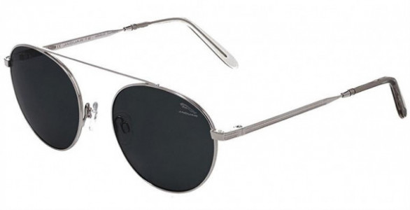 Jaguar JAGUAR 37461 Sunglasses