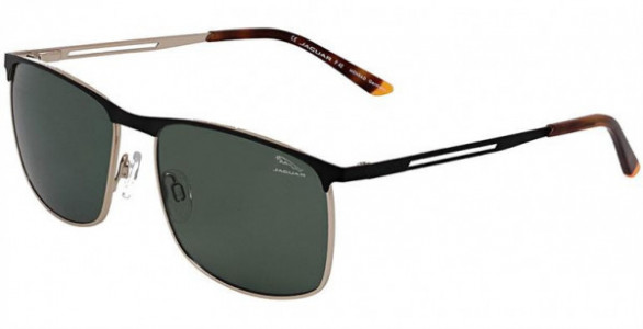 Jaguar JAGUAR 37591 Sunglasses