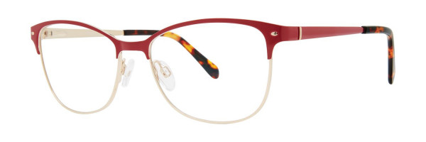Destiny Sue Ann Eyeglasses