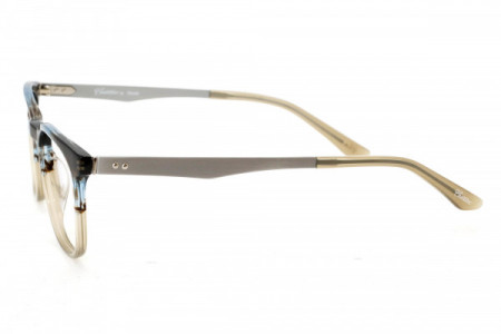 Cadillac Eyewear CC452 LIMITED STOCK Eyeglasses