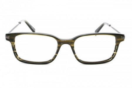 Cadillac Eyewear CC462 LIMITED STOCK Eyeglasses