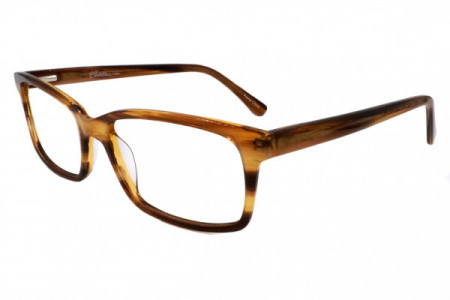 Cadillac Eyewear CC463 LIMITED STOCK Eyeglasses