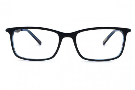 Cadillac Eyewear CC476 LIMITED STOCK Eyeglasses