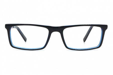 Cadillac Eyewear CC477 LIMITED STOCK Eyeglasses