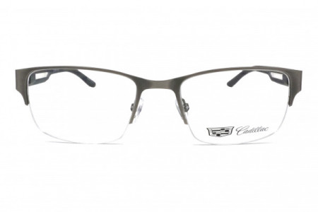 Cadillac Eyewear CC482 LIMITED STOCK Eyeglasses