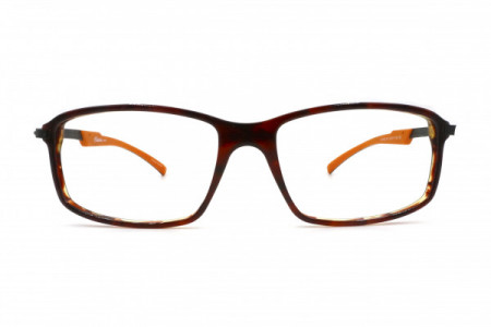 Cadillac Eyewear CC483 LIMITED STOCK Eyeglasses