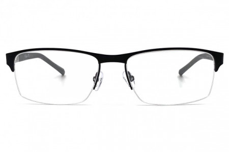 Cadillac Eyewear CC537 LIMITED STOCK Eyeglasses