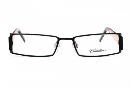 Cadillac Eyewear EXT4754 LIMITED STOCK Eyeglasses