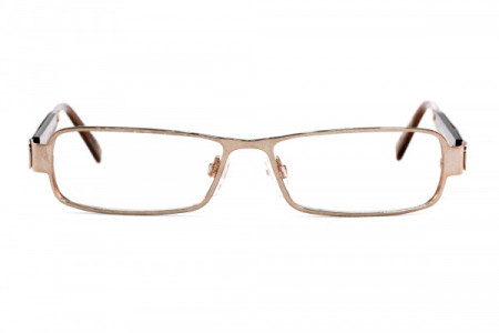 Cadillac Eyewear EXT4755 LIMITED STOCK Eyeglasses