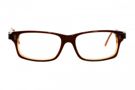 Cadillac Eyewear EXT4776 LIMITED STOCK Eyeglasses