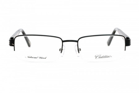 Cadillac Eyewear EXT4781 LIMITED STOCK Eyeglasses
