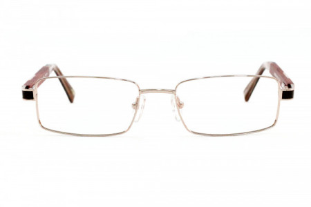 Cadillac Eyewear EXT4782 LIMITED STOCK Eyeglasses