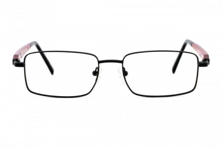 Cadillac Eyewear EXT4786 LIMITED STOCK Eyeglasses